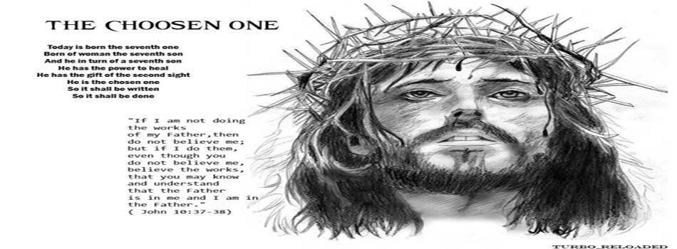 jesus-christ-crowned-0609.jpg